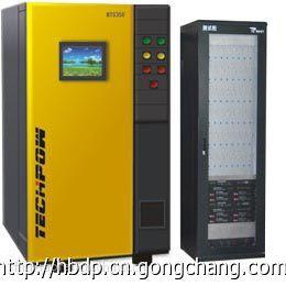 动力电池组测试 检测设备