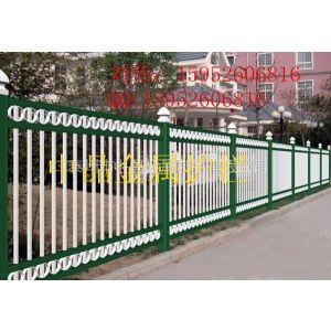 供应高邮静电喷涂热镀锌护栏、高邮热镀锌钢栏杆