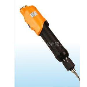 供应台湾上海重庆奇力速电批电动螺丝刀