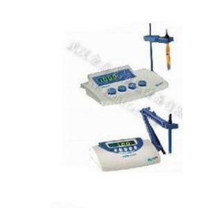 供应电导率仪/武汉电导率仪/湖北电导率仪