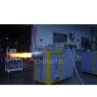 供应厨房生物质节能炉