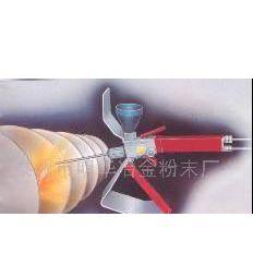 镍基Ni60A自熔合金粉末