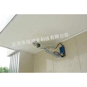 供应北京监控/北京监控安装/北京监控安装公司/北京监控安装工程