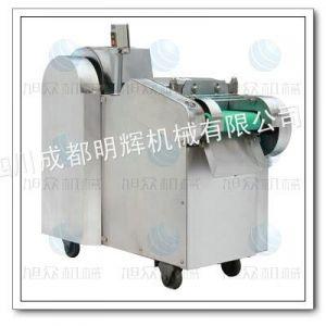 供应四川旭众品牌SZC-QJ660切菜机