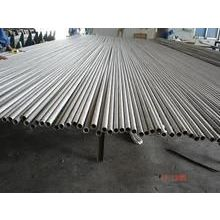 供应316不锈钢毛细管
