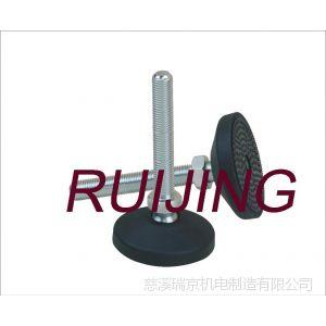 供应调节脚厂家直销:可调脚 调整脚 家具脚 万向脚 AF-8010100