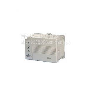 供应艾默生特价EBU01 EBU02发电厂和变电站内电池监测仪