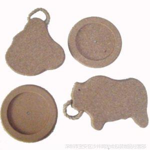供应软木工艺品 软木挂饰,同发成软木厂家 ,要软木板13530100466