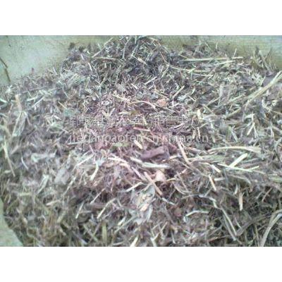 牛羊专用花生秧草粉,豆秸草粉