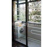 上海浦东维修玻璃门移门推拉门安装维修