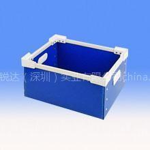 供应塑料中空板、深圳中空板、公明中空板