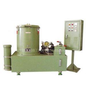 供应苏州研磨污水处理机|上海光饰污水处理机|昆山研磨机废水处理设备|光饰机废水水处理设备