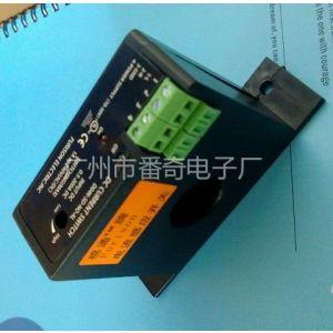 供应广州厂家直销D16K-SD-NC-AL直流电流感应开关