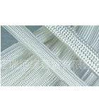 供应兴亚瑞各种耐高温特殊玻璃纤维套管