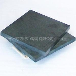 【行业推荐】优价批发氧化锌铝靶材 青州东方特陶供应