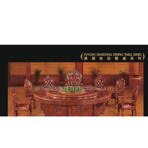 供应酒店家具|星级酒店家具|实木雕刻酒店家具厂