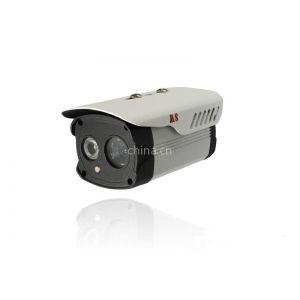 供应监控-监控系统安装-上海监控系统安装|上海监控安装公司