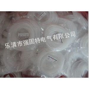 供应优质产品绕线管6M8M10M12M15M120M25MM 缠线管 护线管