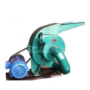 供应环保节能木炭机|制棒机|粉碎机
