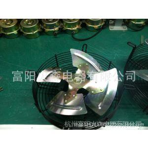 供应内转子电机/风机/微电机/排风扇/换气扇用马达 杭州富阳火森