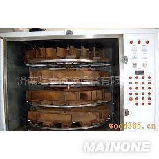供应中国微波济南烘干设备