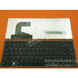 供应戴尔DELL 3550 L50214R N4110 M4110键盘