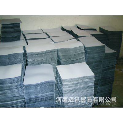 郑州厂家供应空白鼠标垫 橡胶鼠标垫 个性鼠标垫 定做鼠标垫