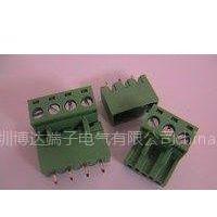 供应环保阻燃安防对插式线路板连接器、HT对插式接线端子、接线器
