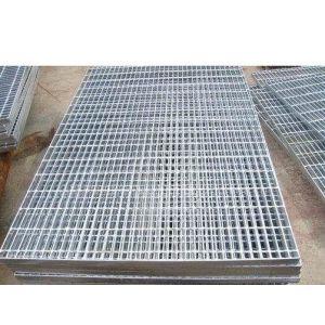 安徽合肥钢格板,钢格栅,钢梯踏步板,水沟盖