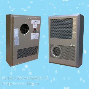 供应户外通信机房空调/户外通信柜迷你机柜空调1500W