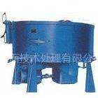 供应郑州基实公司热销铸造设备/混砂机/清理机