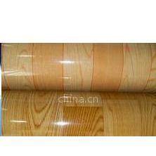 供应北京地板革批发地板革厂家13520214485