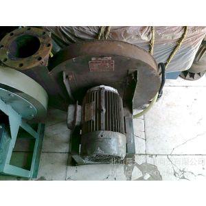 供应北京朝阳进出口电机水泵维修管道泵循环泵污水泵疏通机气泵维修