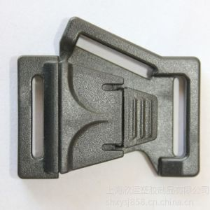 上海XY供应背包插扣 塑料 插扣卡扣 背包配件 野外替换带扣 上海欣运塑胶