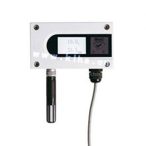 特价供应昆仑海岸JWSK-5系列温湿度变送器