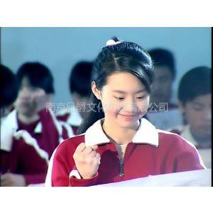 供应苏州宣传片制作、苏州企业宣传片、苏州高清宣传片