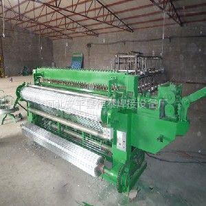 供应恒泰丝网机械供应电焊网卷网机|轻型电焊网机