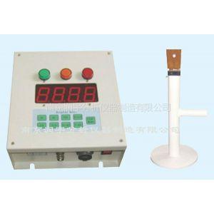 供应供应铸铁检测仪器/铸铁检测设备