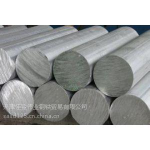 供应B3哈氏合金管焊接方式,B3哈氏合金管主要成分是什么?