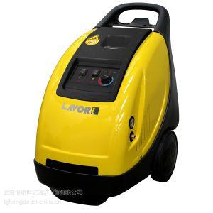 供应MISSISSIPPI1310 XP冷热水高压清洗机
