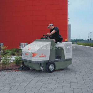 西安扫地车扫地机销售维修租赁|嘉仕公司