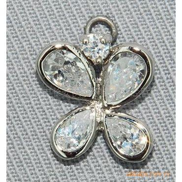 供应环保锌合金,铅锡合金项链、戒指、手链、脚链、毛衣链
