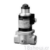 供应点火电磁阀,VE4065A1000 Honeywell电磁阀
