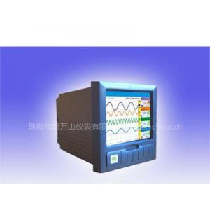 供应WS2102-H-RT无纸记录仪