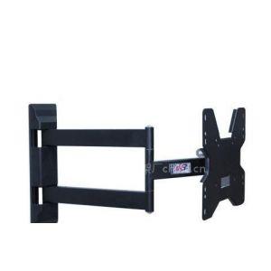 供应SP1 电视机旋转支架 液晶支架