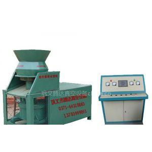供应秸秆煤炭成型机 秸秆煤炭成型机设备XX