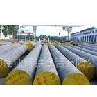 供应天津现货40CrMnMo圆钢,定做40CrMnMo钢管