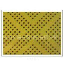 供应高品质铜板冲孔网.冲孔铜板网.铜板网厂