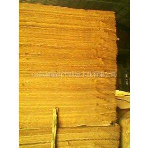 供应白桦枫桦0.3..0.5面皮.单板