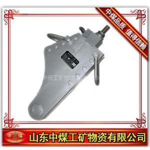 供应防坠器,矿用防坠器,BF122防坠器,BF0511防坠器,BF111防坠器